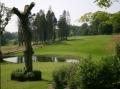 Baltinglass Golf Club