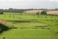 Bellewstown Golf Club