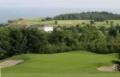 Blainroe Golf Club