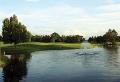 Kilcock Golf Club