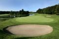 Killeen Golf Club - Kildare
