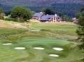 Macreddin Golf Club