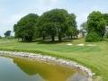 Rathbane Golf Club