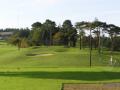 Slade Valley Golf Club